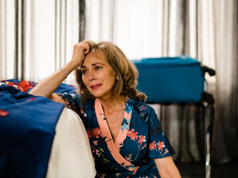 Neighbours spoilers: Jane's 'catfish' mystery takes a dangerous turn
