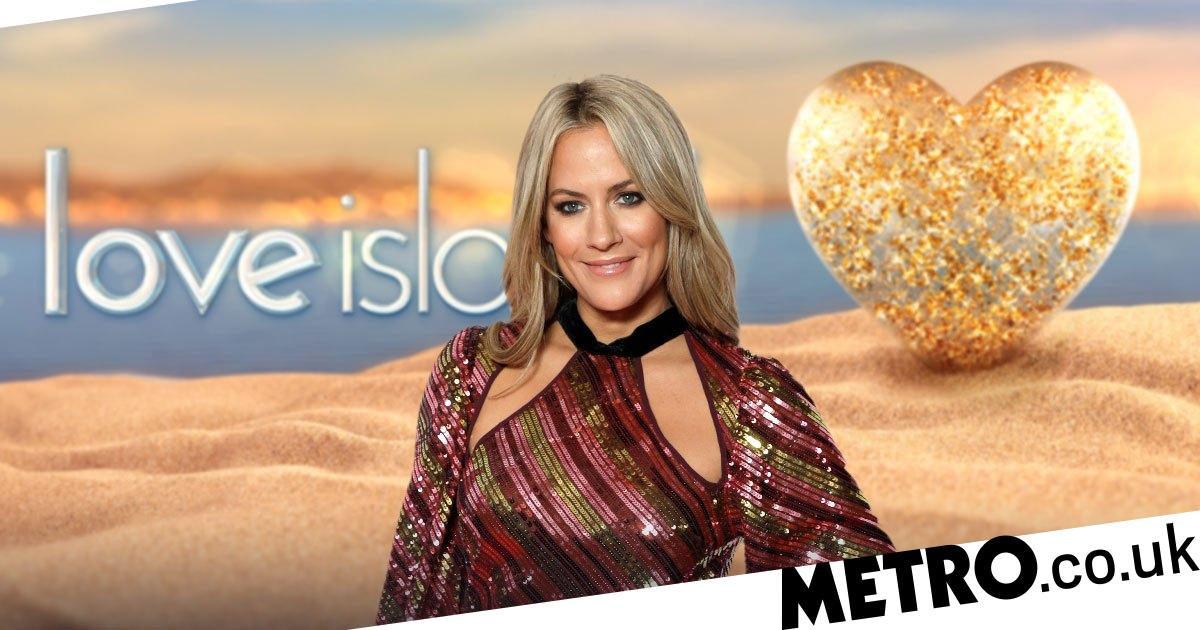 Former Big Brother contestant slams Love Island's tribute to Caroline Flack