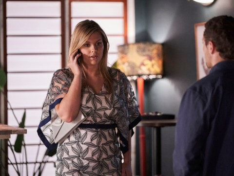 Home and Away spoilers: Can Ziggy face seeing Brody and Simone again?