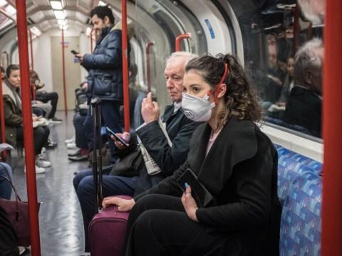 Is the UK prepared for a coronavirus outbreak?