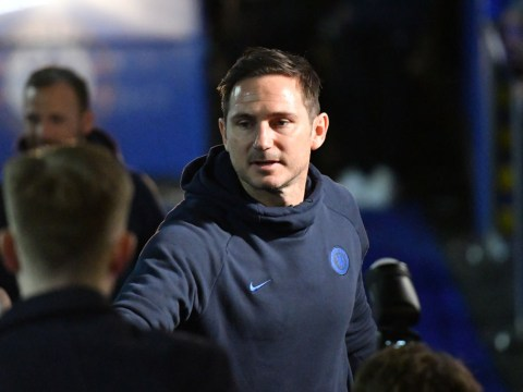 Man Utd defeat proved Chelsea needed January signings, says Owen Hargreaves