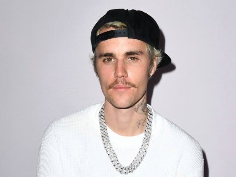 Justin Bieber feels less depressed since cutting out sugar