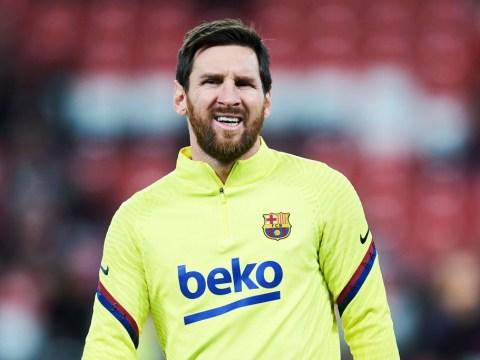 Emmanuel Petit explains why Lionel Messi would struggle in the Premier League