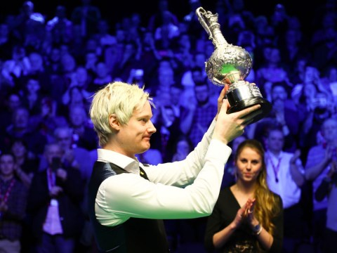 2020 World Grand Prix snooker draw, schedule, TV channel, prize money and odds