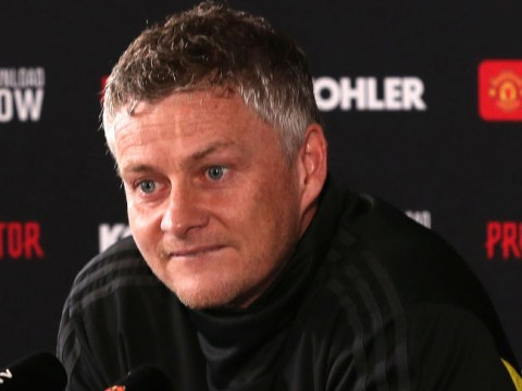 Ed Woodward failed to deliver on four transfer requests from Manchester United boss Ole Gunnar Solskjaer