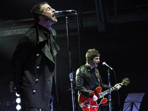 How much are Liam and Noel Gallagher worth as £100m Oasis reunion offer is reportedly turned down?