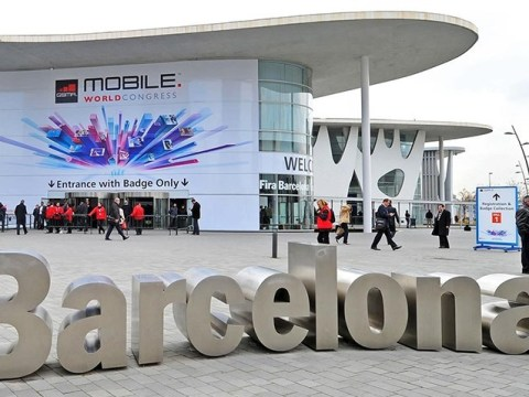 MWC 2020 cancelled as Barcelona bows to coronavirus concerns