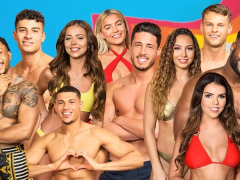 Love Island 2020: Meet the bombshells entering Casa Amor – ranging from a Wretch 32 music video extra and a Butler in the Buff