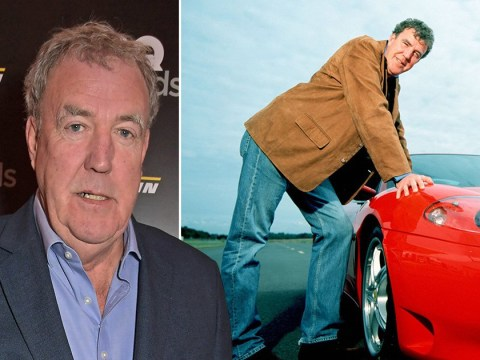 Jeremy Clarkson would have quit the BBC and Top Gear with or without steak-gate: 'It was becoming very difficult'