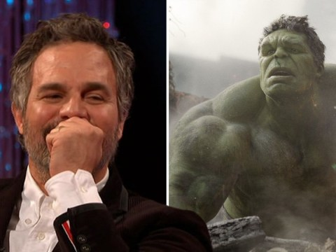Mark Ruffalo returning to MCU as Bruce Banner in She-Hulk Disney+ series