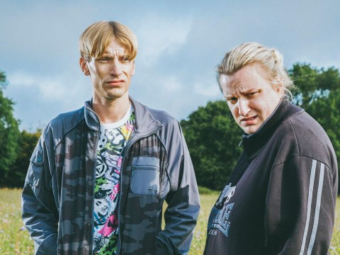 This Country's Daisy May and Charlie Cooper explain why show had to end after series 3