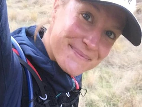 Family of British hiker missing in New Zealand 'desperate for information'