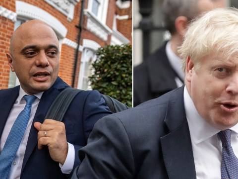 Boris could be forced to delay Budget after Sajid Javid's shock resignation