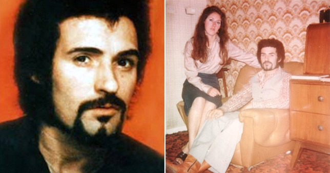 Lonely Yorkshire Ripper Begs Ex Wife To Visit Him Before He Dies Metro News