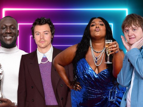From swanky hotel stays to luxury beauty treatments: Inside Brits 2020 goodie bag worth thousands