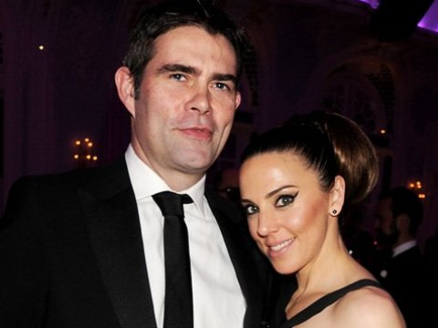 Mel C says daughter gave her the 'strength' to leave ex: 'She made me braver'