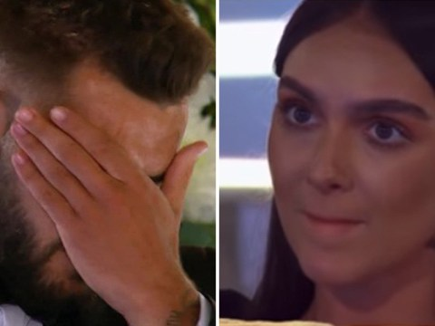 Love or Lie Island 2020: Siannise Fudge knew Finley Tapp and Paige Turner won the £50K after those tears