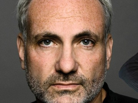 Killing Eve star Kim Bodnia cast in season two of Netflix's The Witcher