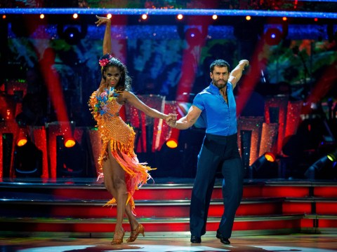 How is Strictly Come Dancing 2020 going to work?