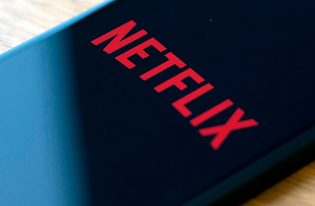 Netflix logins can be bought illegally for much less than the subscription price (Getty Images)