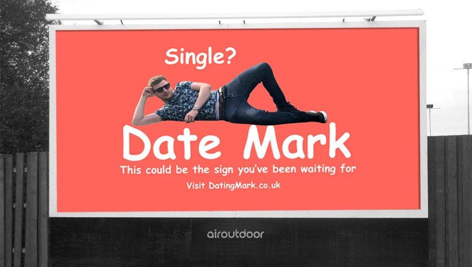 warum man single ist internetski uzorci profila za žene