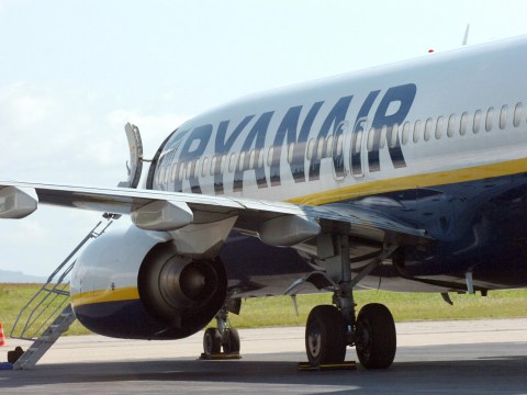 Brits may not be able to apply for Ryanair jobs that require right to live and work in EU