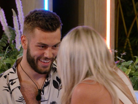 Love Island 2020: Was Finley Tapp's proposal to Paige Turley his master plan to win? The warning signs