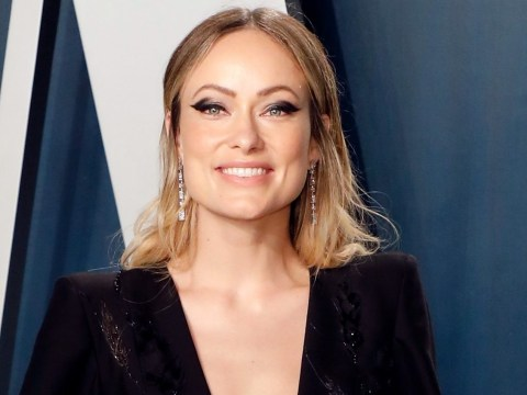 Olivia Wilde joins Marvel – and drops massive Spider-Woman hint at the same time