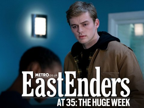 EastEnders spoilers: Peter Beale returns as Bobby is left for dead