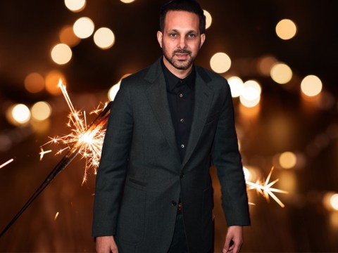 Dynamo's passion for filming magic on television shows burnt out as he 'felt like a performing monkey'