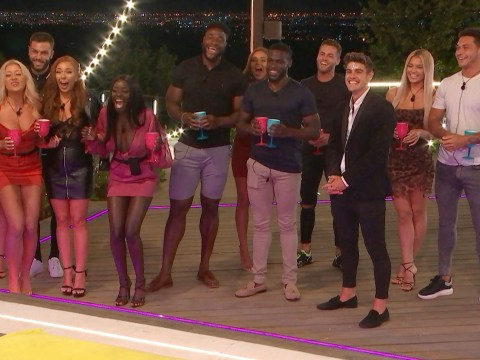 Why do people want Love Island cancelled and what has ITV said?