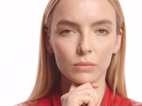Killing Eve season 3: Jodie Comer confirms we'll discover more of Villanelle's mysterious past