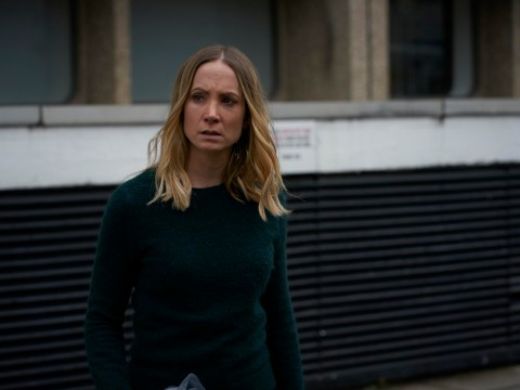 Liar series 2: Questions we have after episode 1 – Is Laura guilty or did someone else kill Andrew Earlham?