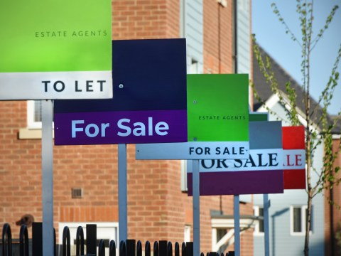 Home owners up to 18% better off a month than renters