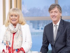 Judy Finnigan has zero regrets about quitting TV: 'I don't want to be relevant'