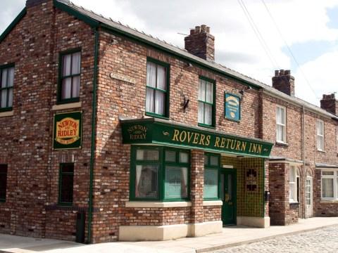 17 Coronation Street virtual pub quiz questions