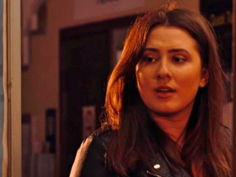 EastEnders spoilers: Drugs death exit confirmed for Bex Fowler?