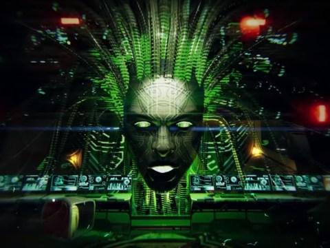 System Shock 3 shelved as development team let go, claims former dev