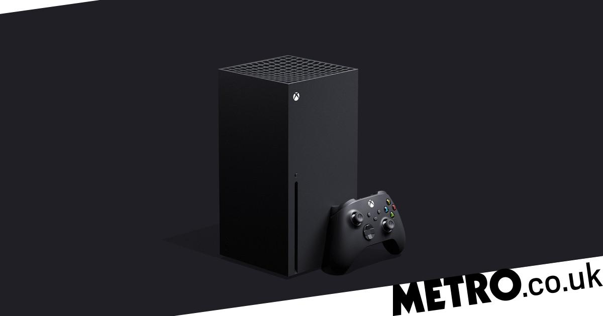 Xbox Series X has 12 teraflops GPU - Smart Delivery means no double-dipping
