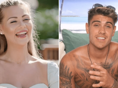 Love Island spoiler: Shaughna admits she has feelings for Luke M and we did not see this coming