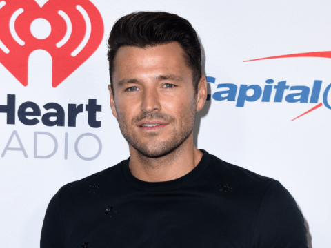 Towie's 10th anniversary special 'pulling out all the stops with Mark Wright return'