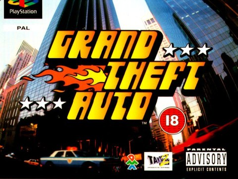 Grand Theft Auto's 25th anniversary should include a GTA 1 remake – Reader's Feature
