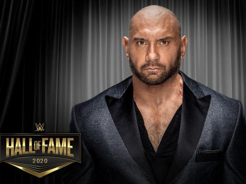 WWE Hall of Fame 2020 'postponed with plans for SummerSlam ceremony