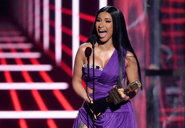 Billboard Music Awards 2020 Postponed Due To Coronavirus Metro News