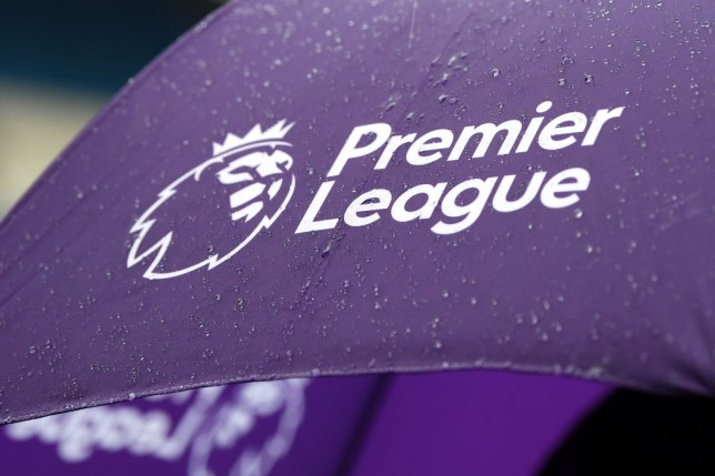 Premier League Records 4 More Positive Cases Of Coronavirus After The Third Round Of Mass Testing