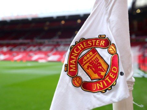Manchester United want Premier League season wrapped up after coronavirus delays Euro 2020