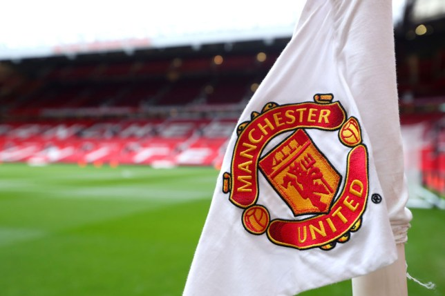 Man Utd Want Premier League Season Wrapped Up After Coronavirus Delays Euro 2020 Metro News