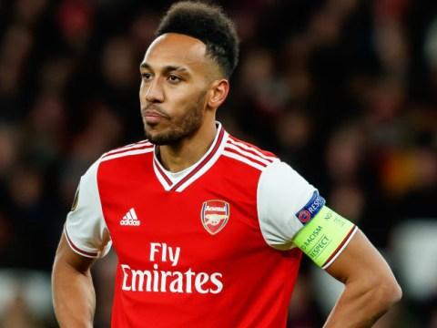 Mikel Arteta can't repeat Mesut Ozil mistake with Pierre-Emerick Aubameyang, warns Martin Keown