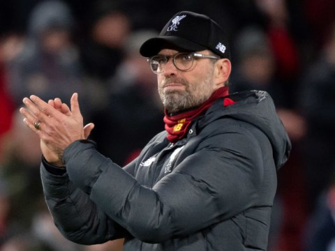 Emile Heskey expects Liverpool boss Jurgen Klopp to 'get his teeth stuck into' Timo Werner