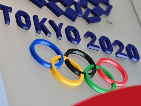 Tokyo 2020 Olympics to be postponed due to coronavirus crisis
